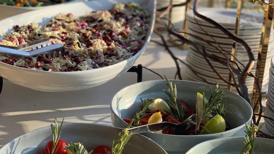 Harvest Table 7.jpg