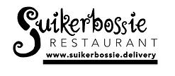 Suikerbossie Delivery Logo.png