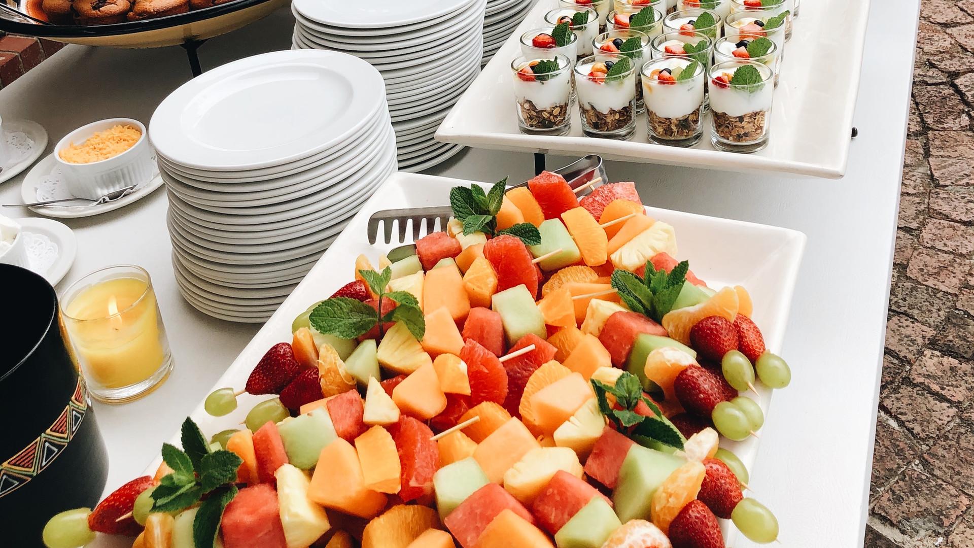 Breakfast Buffet2.jpg