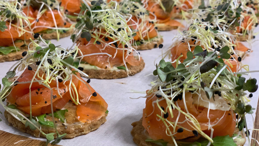 Mini Salmon Canape.jpg