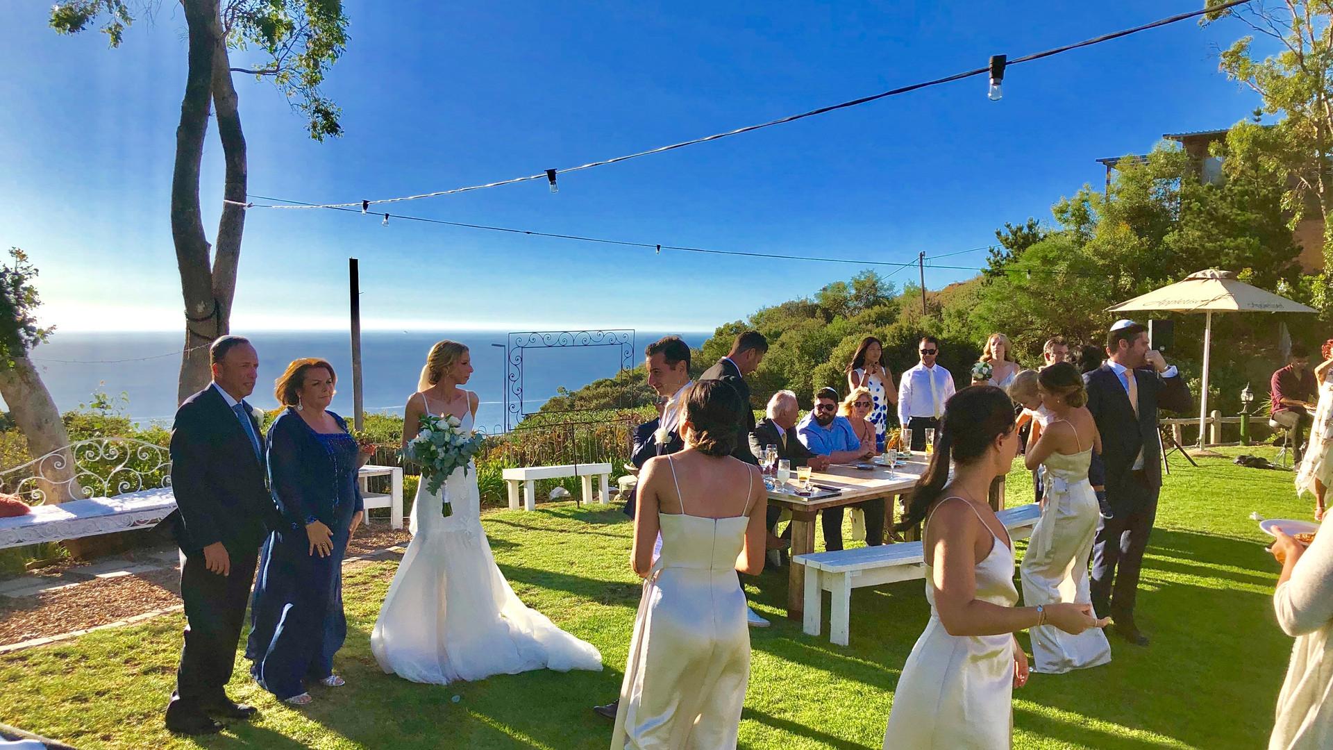 Llandudno Bridal Part5.jpg