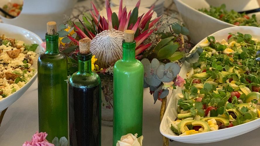 Salad Table 4.jpg