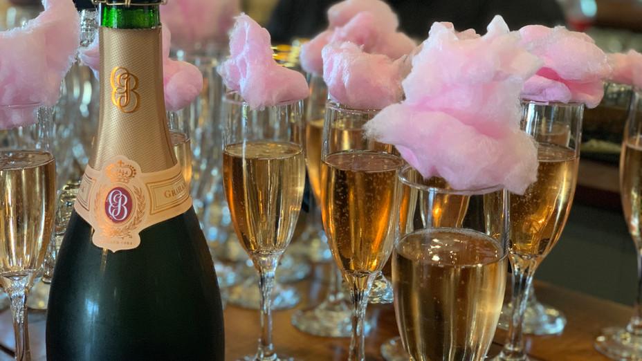 Champange Candyfloss.jpg
