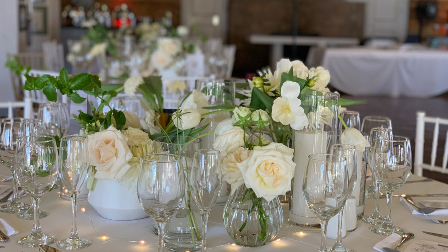 Table Setting White Roses 3.jpg