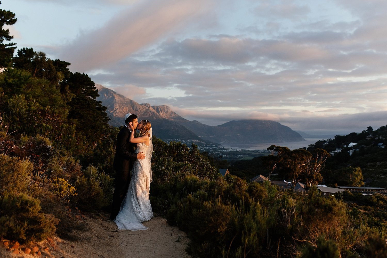 Cape+Town+Wedding+Photographer+Darren+Be