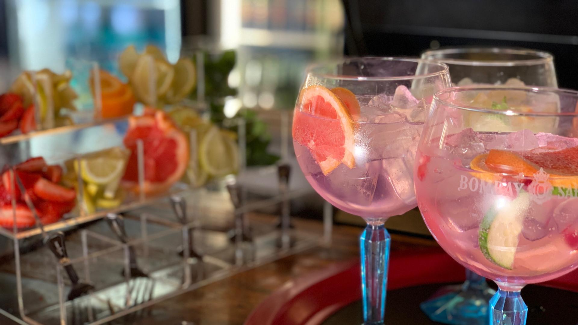 Gin Bar 7.jpg