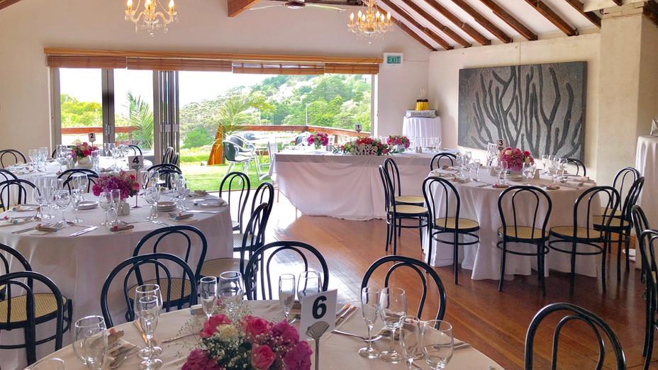 Upstairs Wedding 11.jpg