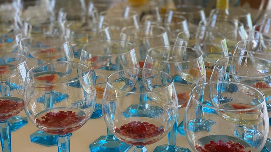 Gin Bar4.jpg