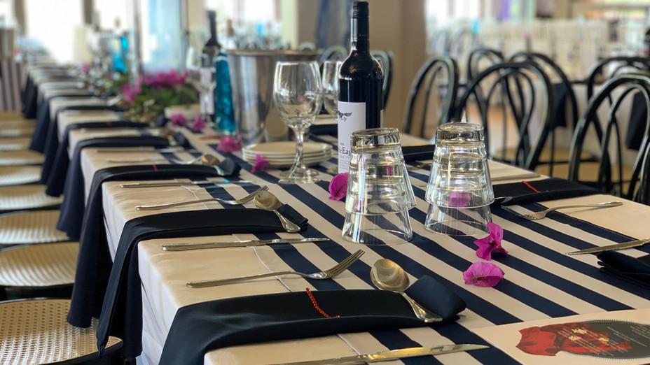 Table Setting Long Wodden 2.jpg