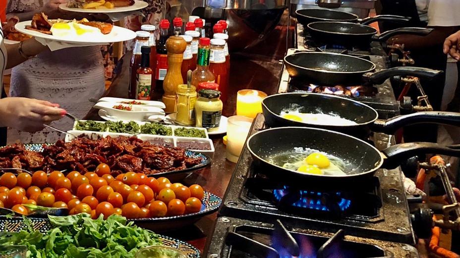 Breakfast Buffet.JPG