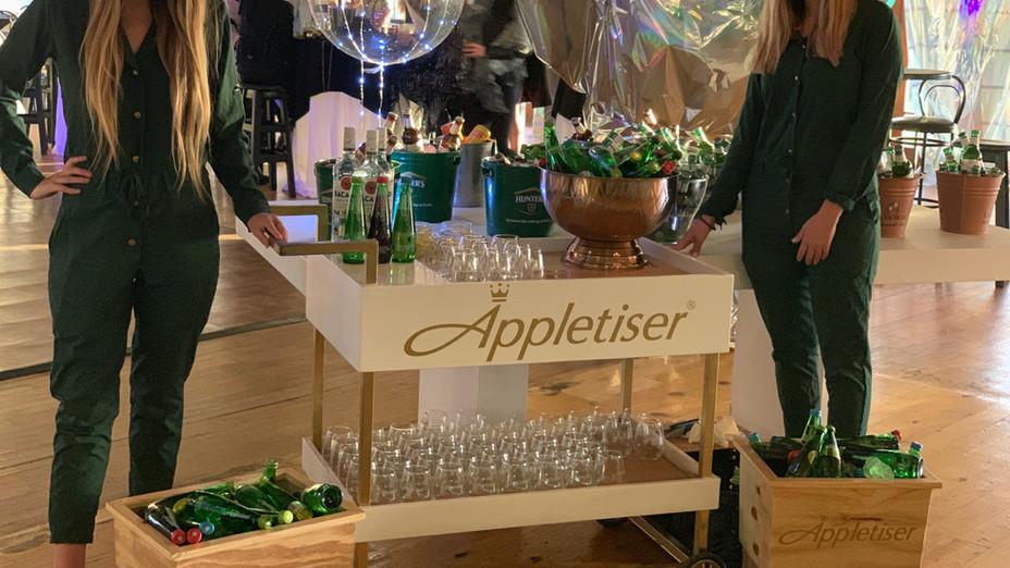 Appletiser Promo.jpg