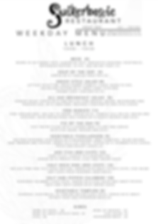 Suikerbossie Weekday menu 1.png