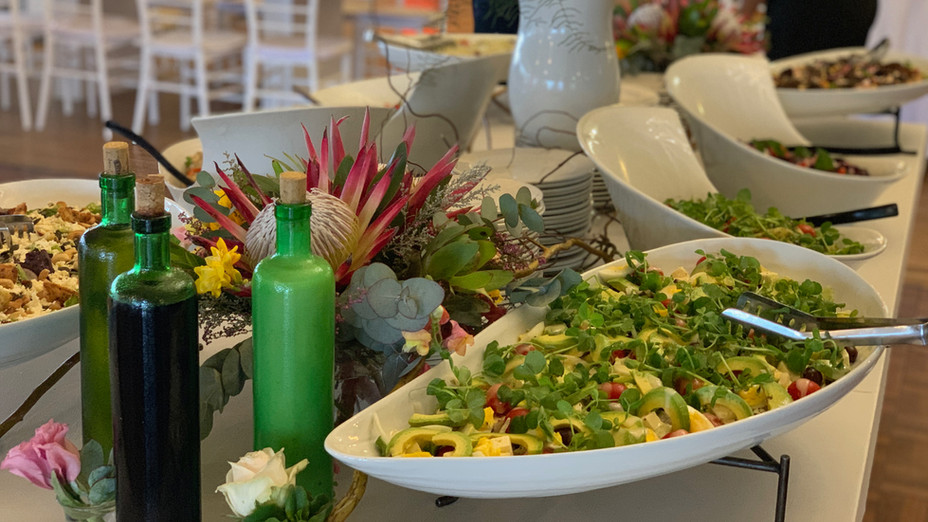 Salad Table3.jpg
