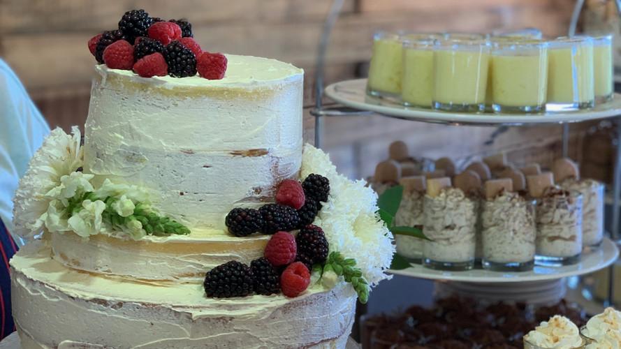 Cake Emily Jane 6.jpg