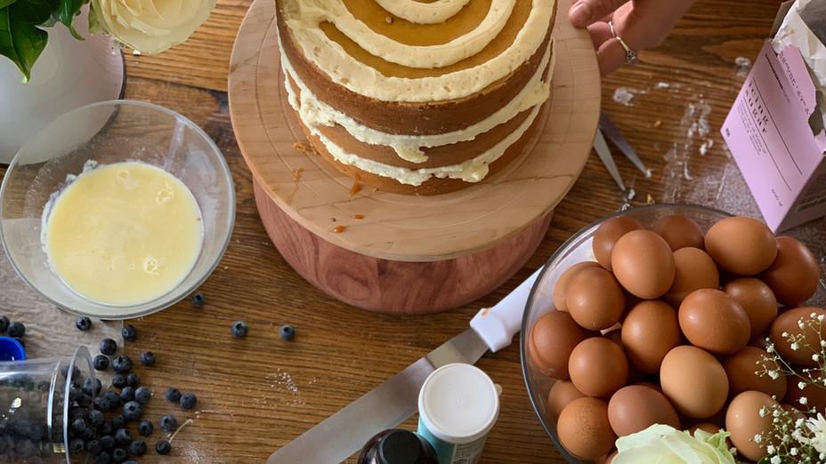 Cakes Emily Jane 3.jpg