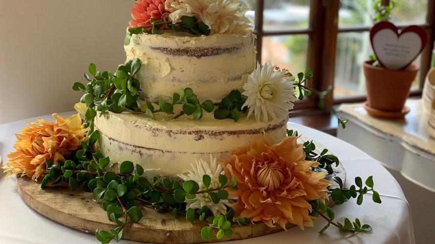 Wedding Cake 9.jpg