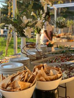 *Harvest Table 13.jpg
