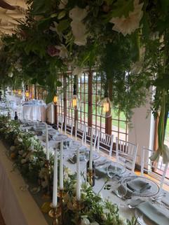 Main Table Greenery Roof.jpg