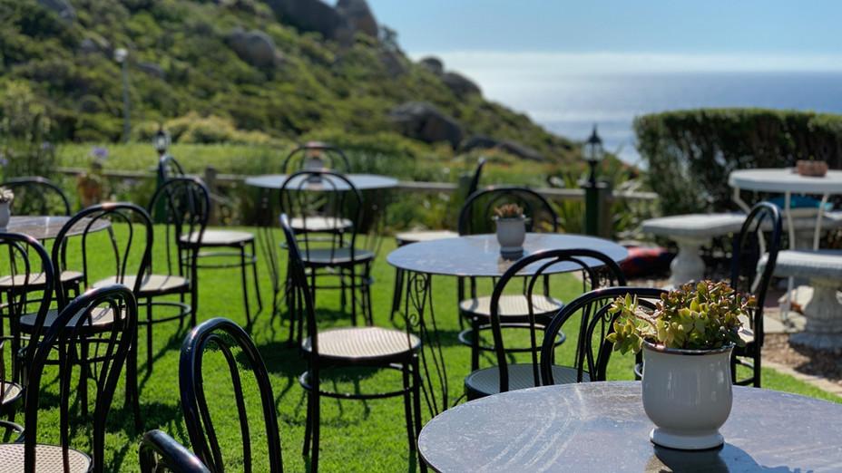 Llandudno Lawn Chairs Tables.jpg