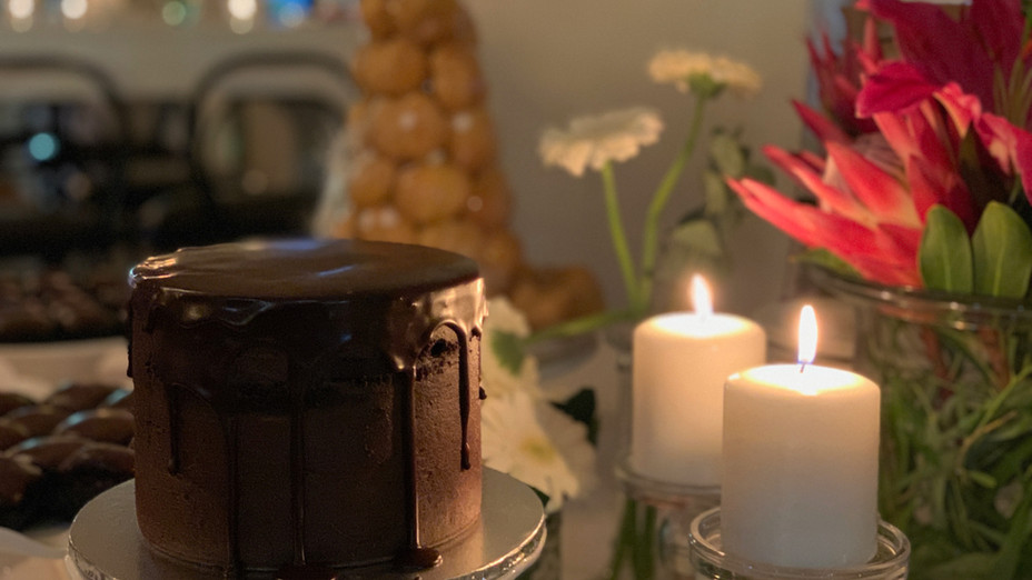Birthday Cake1.jpg