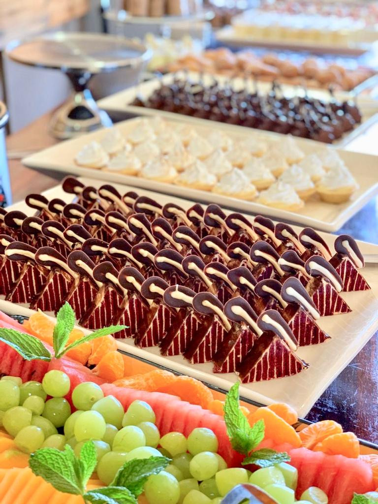 Dessert Buffet 1.jpg
