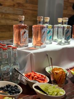 Gin Bar 17.jpg