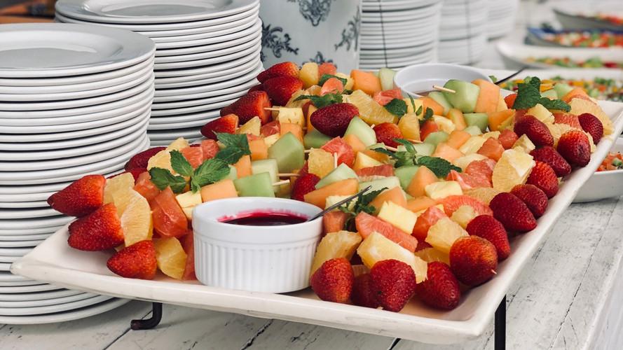 Starter Fruit Kebab.jpg