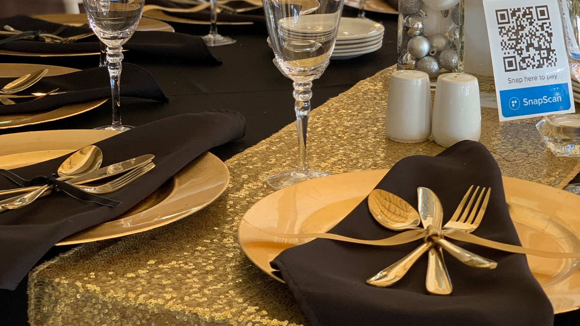 Table Setting 30.jpg