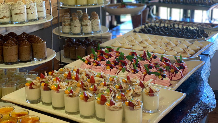 Sunday Desserts4.jpg