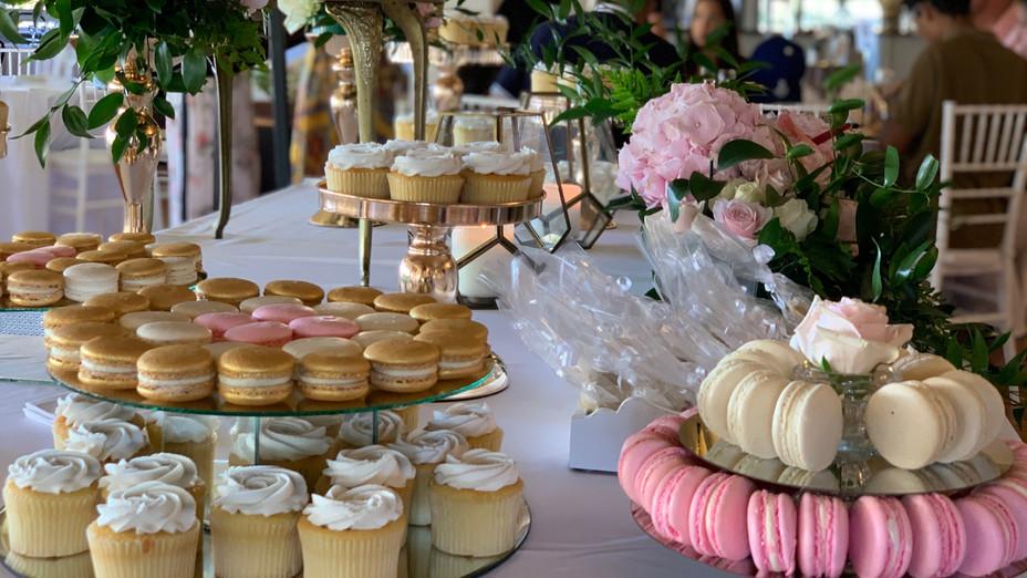 Wedding Cakes 12.jpg