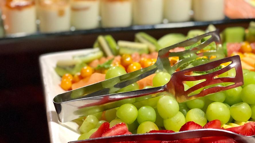 Dessert Buffet Fruit.jpg