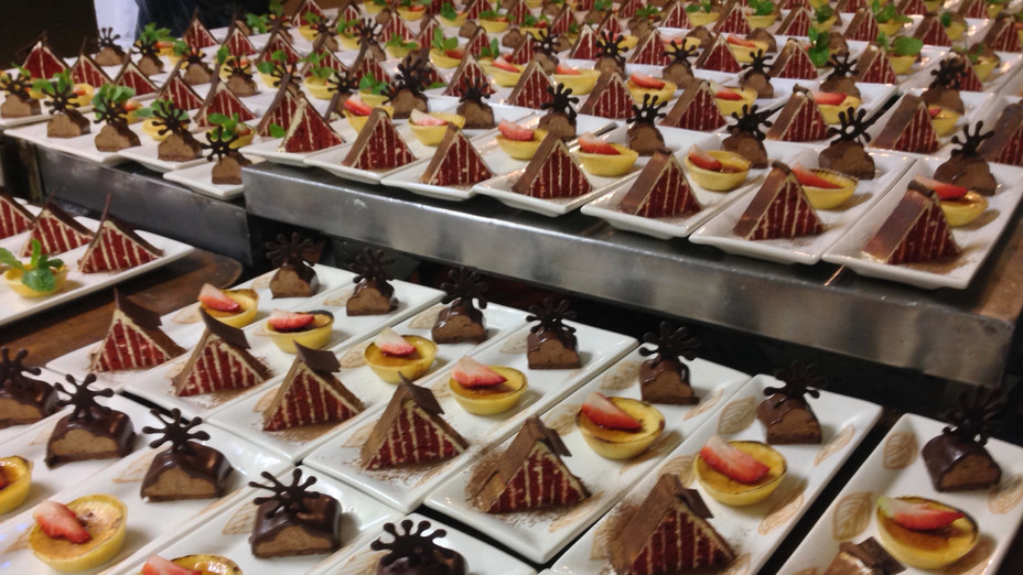 Plated Dessert Trio.jpg
