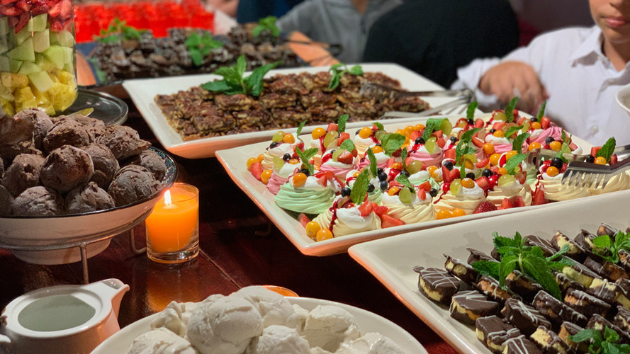 Dessert Buffet Kosher.jpg