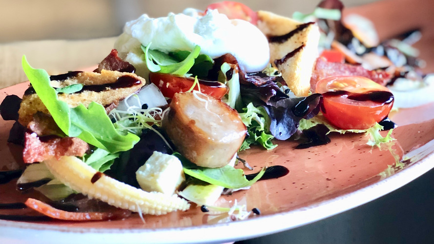 Weekday Breakfast Salad.jpg