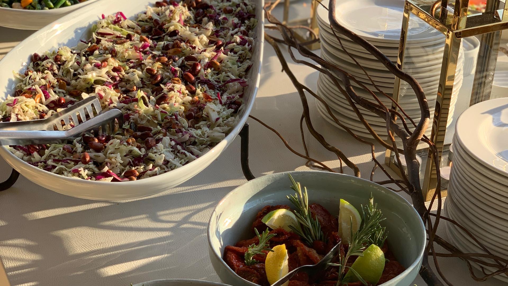 *Harvest Table6.jpg