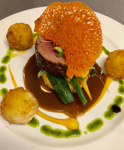 Plated%20Beef%20Roulade%205_edited.jpg