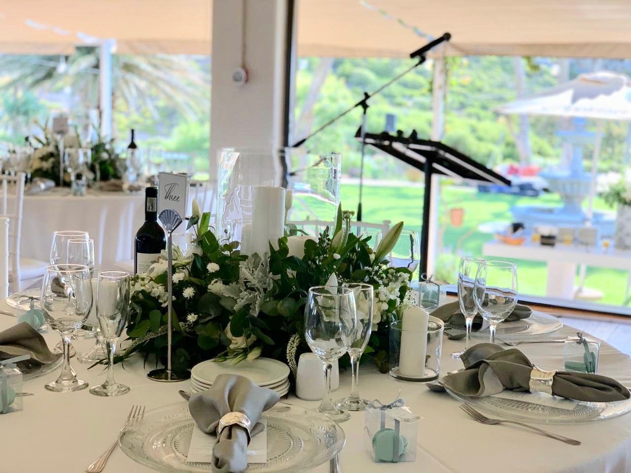 Table Setting 56.JPG