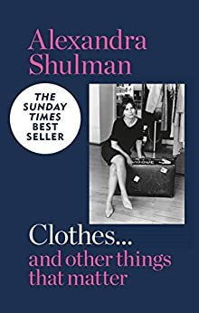 Shulman Releases Widely Anticipated Work