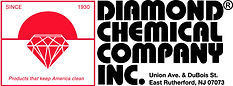 Diamond-Logo-high-quality-copy.jpg
