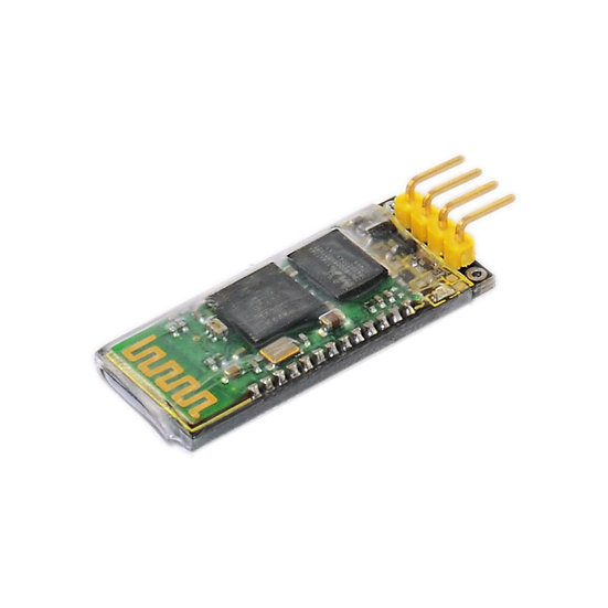 Módulo Bluetooth para Arduino, marca Keyestudio