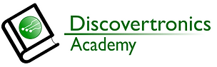 logo academy.png