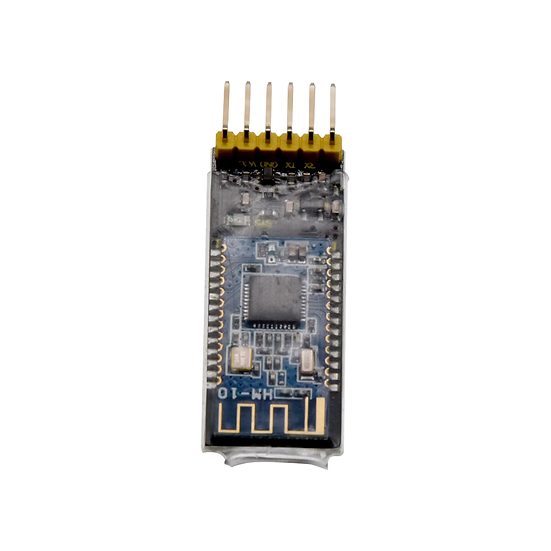 Módulo bluetooth 4.0 v3  HM-10 para Arduino, marca Keyestudio