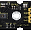 Thumbnail: Módulo Sensor de frecuencia cardíaca MAX30102 para Arduino, marca Keyestudio
