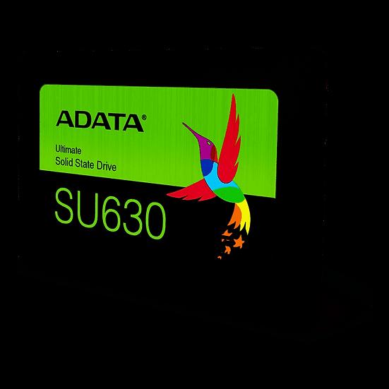 Unidad estado solido 240gb ADATA