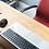 Thumbnail: Mouse Inalambrico Usb Trust Ziva Compact Negro
