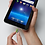 Thumbnail: Memoria Micro Sd Pny Elite-X U3  64 Gb Clase 10