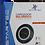 Thumbnail: Cargador Inalambrico Star Tec St-Fc-19 para Smartphone