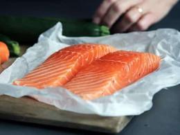 Le poisson est-il vraiment bon pour la santé ?