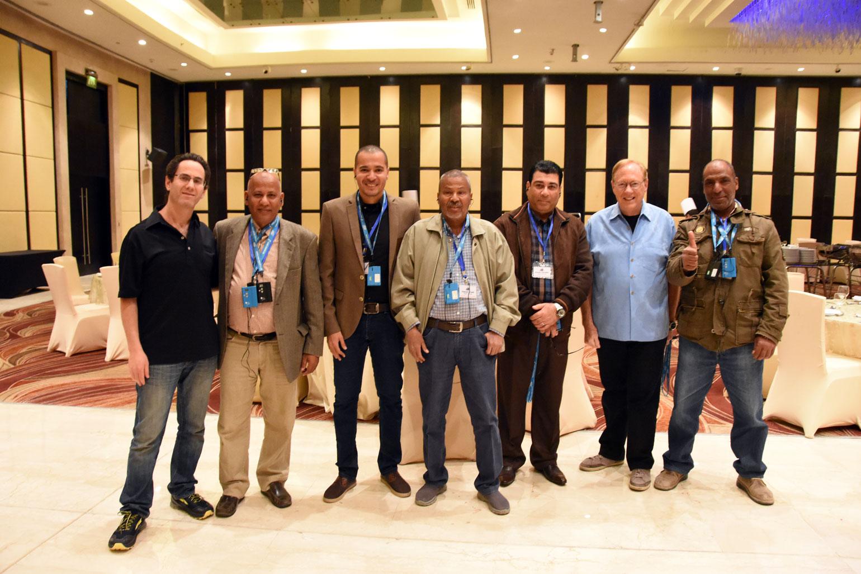 Kryon Egypt Guides