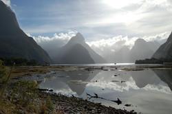 21-Milford-Sounda